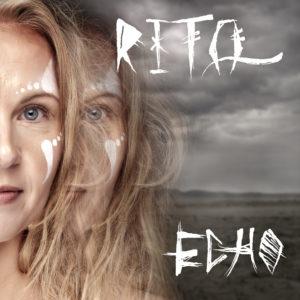 RITA-59_3